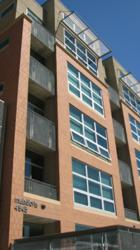 st. louis furnished apartments