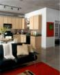 CWE furnished apartments