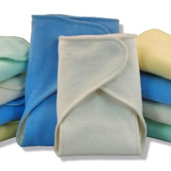 cloth diapers, organic diapers, diapers, breast pumps, diaper covers, one size diaper