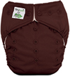 cloth diapers, Tiny Tush cloth diapers, diaper covers, diapers, diaper bags, all in one diapers, hemp diapers