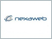 Nexaweb IT Modernization  - Company Logo