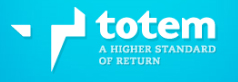Totem - Sell iPhone