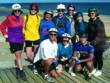 bike tour in New England, New England bike touring, New England bike tours