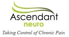 Ascendant Neuro
