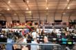 The CasaBlanca Event Center will be non-stop action July 20-23 when the Junior Golden Gloves Nationals are presented in Mesquite about 80 miles north of Las Vegas.