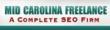 Mid Carolina Freelance - A Complete SEO Firm