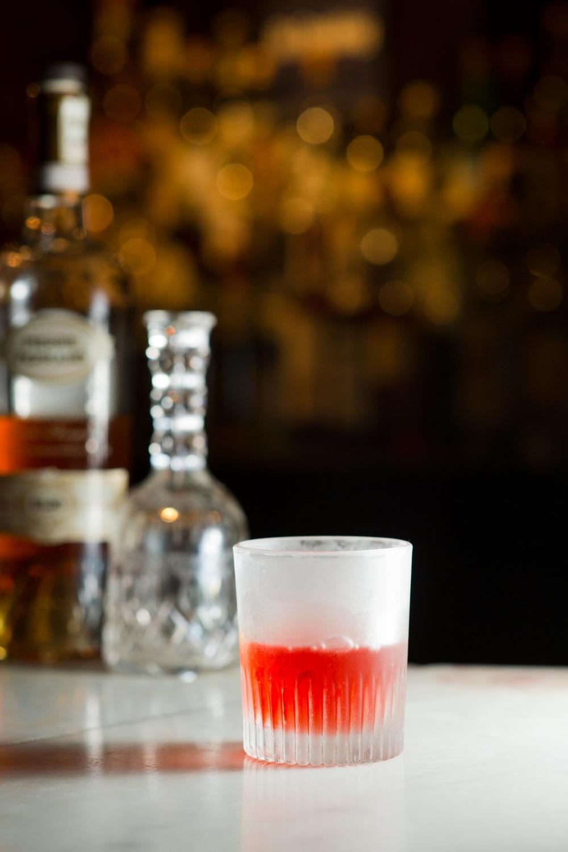 ... julep moderne cognac julep cocktail the prescription julep cocktail