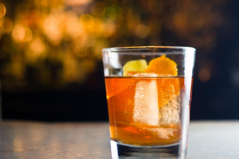 julep moderne cognac julep cocktail the prescription julep cocktail ...
