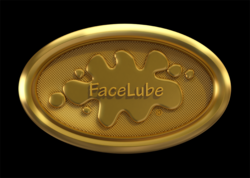 FaceLube Masculine Men's Grooming & Anti-Aging Skin Care Products