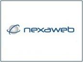 Nexaweb IT Modernization  - Company Logo