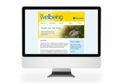 seven_aviva_your_wellbeing