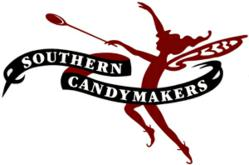 The Best Pralines in the South