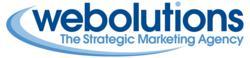 Webolutions, The Strategic Marketing Agency