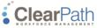 ClearPath Joins Leading Experts for Institute for Human Resources...