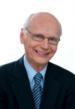 Richard W. Riley, KnowledgeWorks Board of Directors