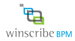 Winscribe BPM now integrates with Microsoft SharePoint and Microsoft InfoPath