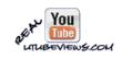 Realutubeviews.com Logo
