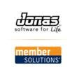 Member Solutions Joins the Jonas Software Family