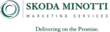 Skoda Minotti Adds Hilty Moore & Associates and BrandEyeD to Marketing Services Group