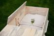 "Funeral Directors Adapting to Demand for ""Greener"" Funerals:..."
