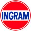 Ingram to Sell its Materials Unit to Pine Bluff Sand and Gravel Co.