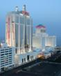 Resorts Casino Hotel in Atlantic City