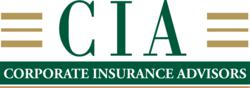 "Corporate Insurance Advisors (""CIA"")"