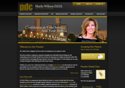 cosmetic, dentist, dentistry, botox, indianapolis, IN, dermal, fillers