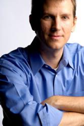 John Miles, Entrepreneur with an Innerpreneur Approach to Business