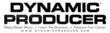 Dynamic Producer Logo