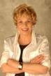 Kathryn Raaker, Syndicated Radio and Television Host, Signs Contract...