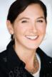 Jennifer Kelton CEO/Founder