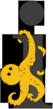 Inkba Icon