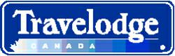 Travelodge, Travelodge Canada, Road Trip Promotion, Road Trip Contest, Candian contest