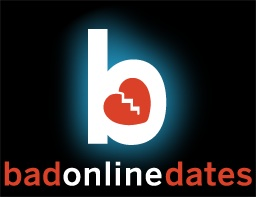 Bad online dates