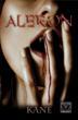 Aleron: Book One of the Series Strigoi by KANE