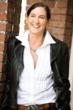 Jennifer Kelton, CEO/Founder Bad Online Dates