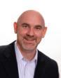 Matt Williams, KnowledgeWorks