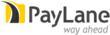 PayLane_logo