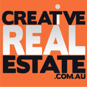 creative real estate, rick otton, invest in real estate, real estate investing, investing in real estate, how to invest in real estate, real estate investing advice