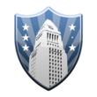 CitySourced - Mobilizing Civic Engagement