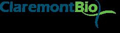 ClaremontBio company logo