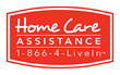 Home Care Assistance Celebrates the New Cleveland Location with Ribbon...