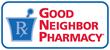 Digital Campaign Unveils Good Neighbor Pharmacy of the Year Award...