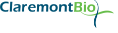 Claremont BioSolutions, LLC Logo
