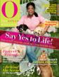 oprah magazine cover july 2011