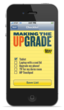 When ShopSavvy users scan items at Best Buy on their iPhone or Android smartphone, they are prompted to create a Back-to-School checklist.
