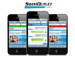 SwimOutlet.com
