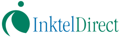 Inktel Direct: Call Centers, Fulfillment and Direct Mail