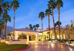 Palm Springs Hotel, Palm Springs, California hotel Palm Springs airport hotel